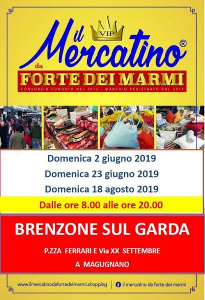 mercatini: